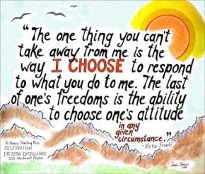 choose_your_attitude