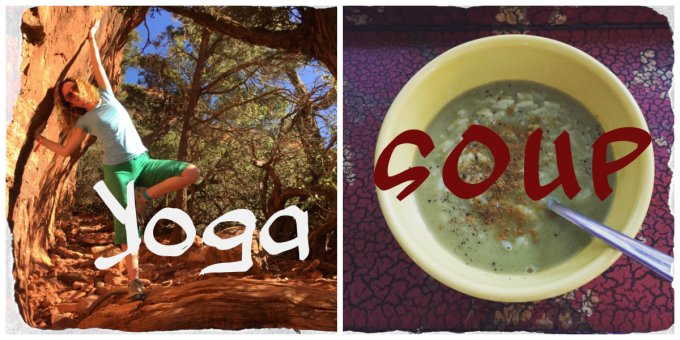 yoga+soup_FB_banner